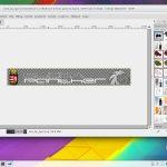 Profi pixelgrafikus képszerkesztő