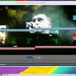 Karaoke játék kezdőknek és profiknak