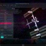 3D űrszimulációs és csillagászati oktatóprogram
