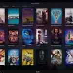 Online filmek és sorozatok letöltés nélkül