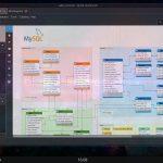 MySQL adatbázis karbantartás, kezelés