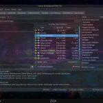 Asztali kliens Soulseek fájlmegosztó hálózathoz