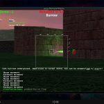 3D-s tankcsata ahol te vagy a harckocsi vezetője