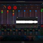 Zenekészítő (valósidejű) eszköz