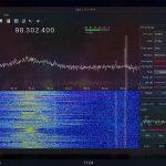 SDR (software definied radio) Qt5 felületű megoldása