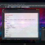 Free Pascal fejlesztőkörnyezet – Lazarus IDE