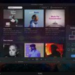 Zenehallgatás legálisan online