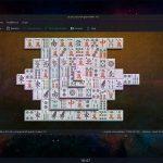 Kínai dominó, logikai játék