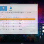 HDD/SSD adattároló és RAID állapot monitor