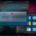 Webböngésző, fájlkezelő, FTP és más hálózati kliens