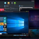 VirtualBox – Több virtuális gép egyidőben
