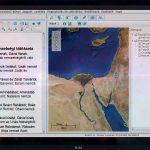 Biblia-felfedező keretprogram (Java)