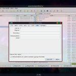 Kétablakos fájlkezelő – TotalCommander alternatíva