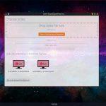 Videó letöltő és DLNA streamer (SmartTV)