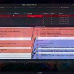 Grafikus összehasonlító, diff és patch eszköz