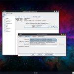 Grafikus felületű FTP-szerver (kiszolgáló)