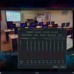 VLC médialejátszó