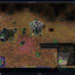 Stratégiai akciójáték – Warzone