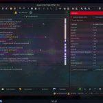 Python fejlesztőkörnyezet (IDE)
