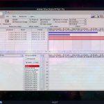 Multiplatformos projektkezelő alkalmazás