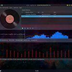 Egyénileg összeállítható moduláris zenelejátszó