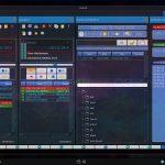 Rádió adásvezérlő és közvetítő – Qt5